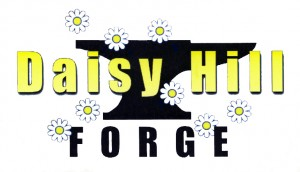 Daisy Hill Forge