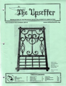 The Upsetter ABANA Article_001 (Medium)
