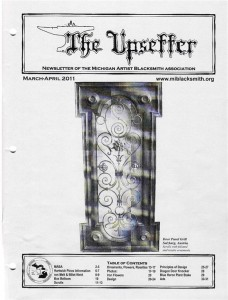 The Upsetter Scrolls Article_opt_001 (Medium)