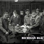 Michigan Blacksmiths 2